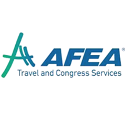 AFEA Travel & Congress Services