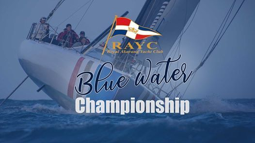 Blue Water Championship
