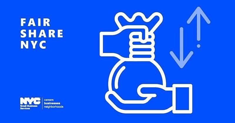 Seminario Web de Asistencia Financiera + PPP  WH   3/11/2021, 11 March   Online Event   AllEvents.in