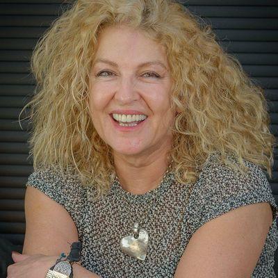 Vicki Rebecca