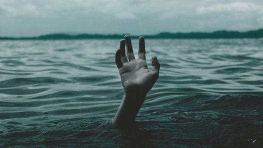 Drowning, 3 July | Event in Oldham | AllEvents.in