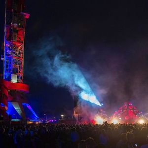 De Zon Festival 2021