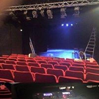 Acte 2 Théâtre