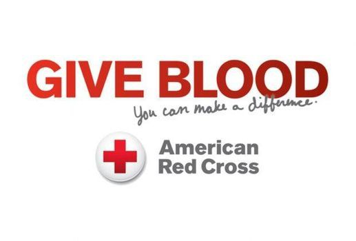 American Red Cross Blood Drive, 29 March   Event in Phoenixville   AllEvents.in