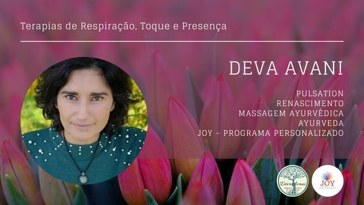 Sessões individuais, 2 December | Event in Vila Nova de Gaia | AllEvents.in