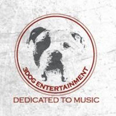 3dog entertainment