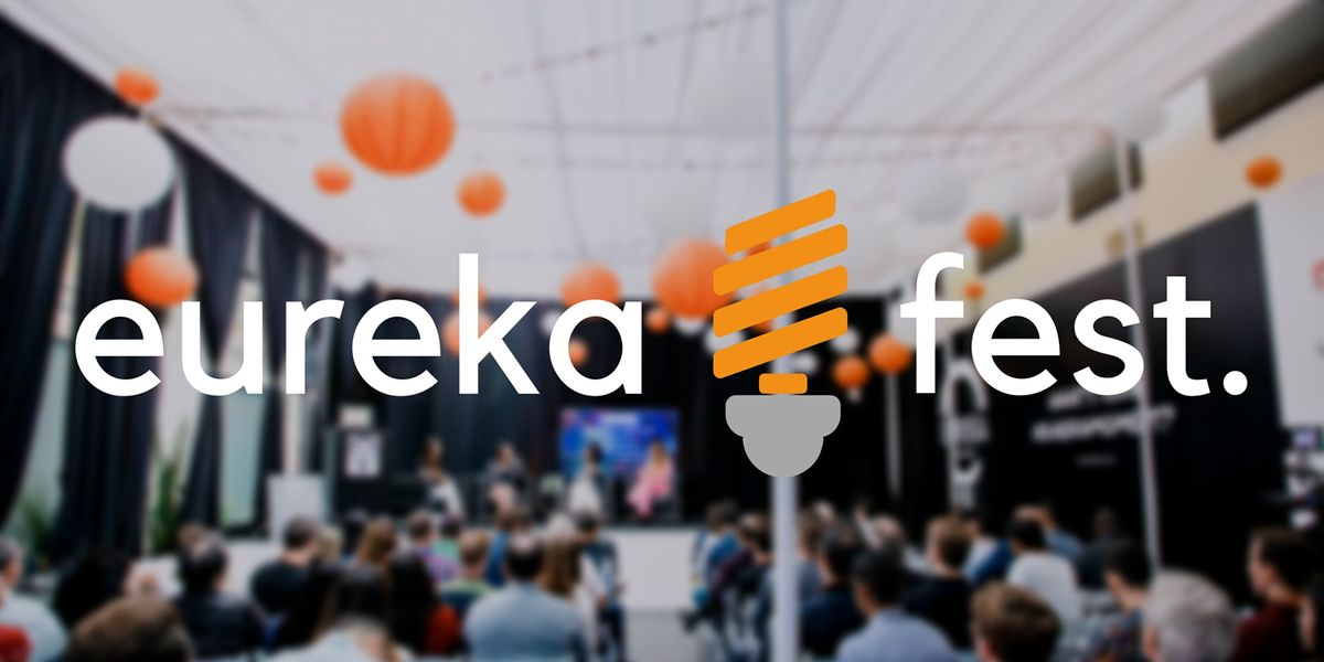 Eureka Fest 2022 (Tentative), 5 May | Event in Irvine | AllEvents.in