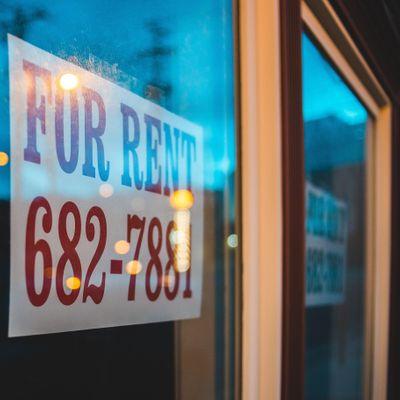 Landlord Fundamentals