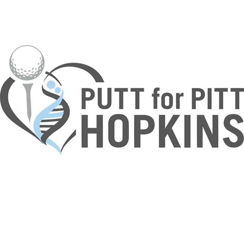 Putt for Pitt Hopkins, 20 November   Event in Birmingham   AllEvents.in