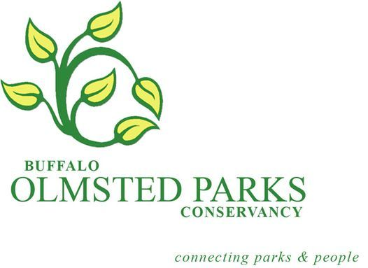 Olmsted Parks - Cazenovia & South Park, 30 October | Event in Buffalo | AllEvents.in