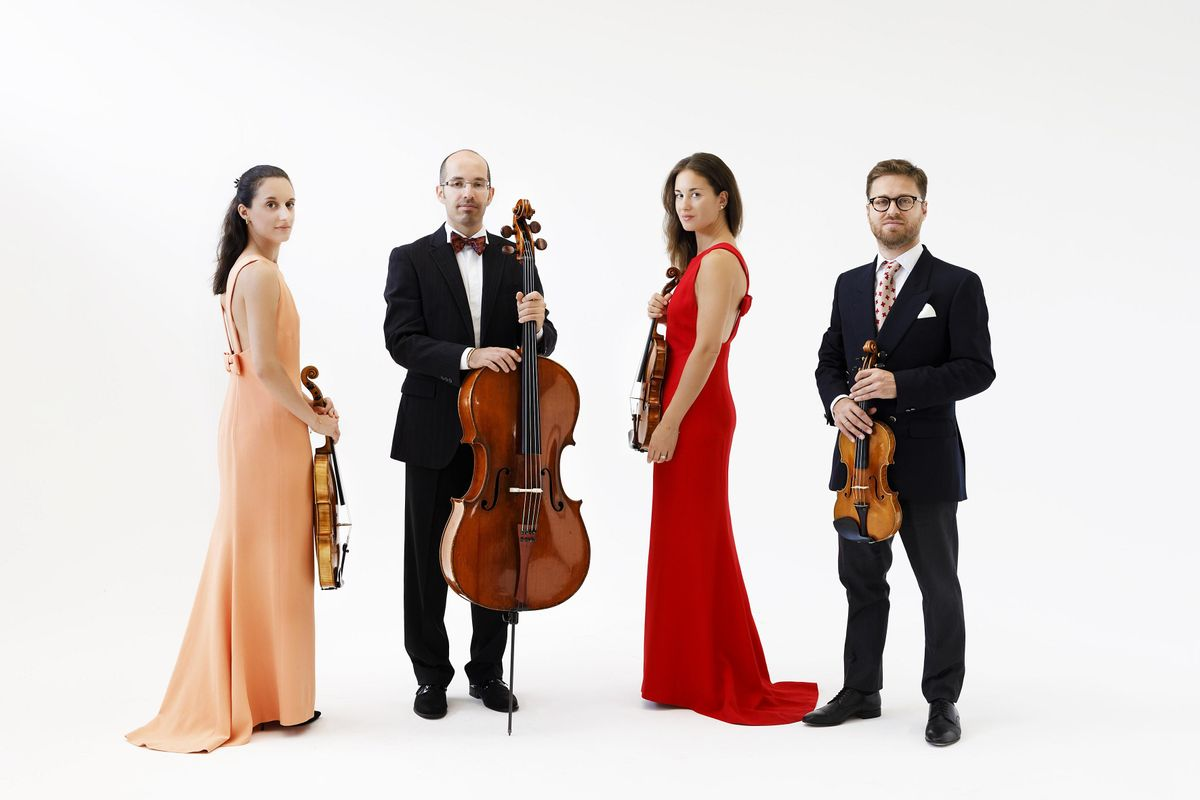 100 anni di Saint-Saëns, 30 October | Event in Viterbo | AllEvents.in