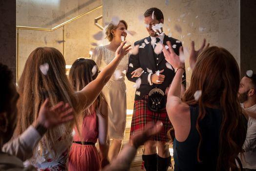 Wedding Fair at Apex Grassmarket Hotel | Event in Prestonpans | AllEvents.in