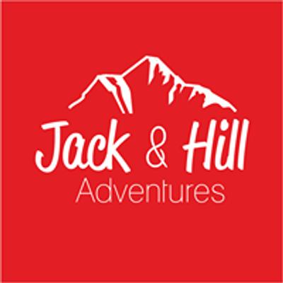 Jack & Hill Adventures