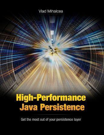 Zero to Hero Trainings Series High Performance Java Persistence with Vlad MIHALCEA