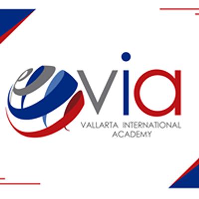Vallarta International Academy