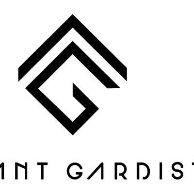 Meet Emerging Asian Designers - Sponsored by Avant Gardist Inc.