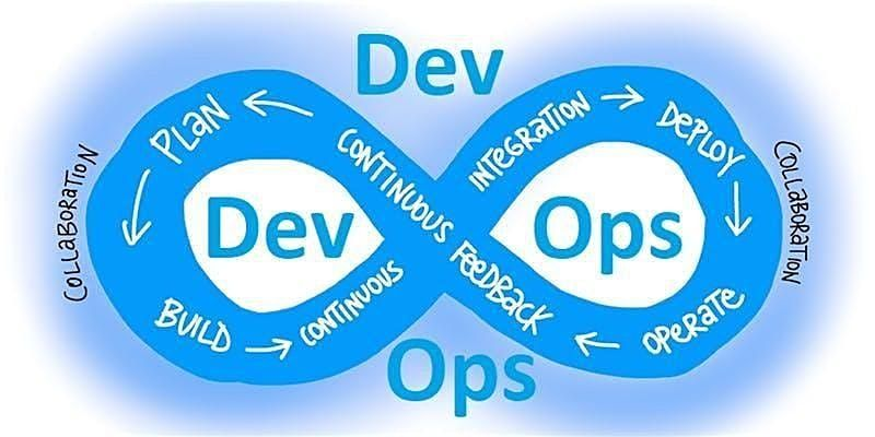 16 Hours DevOps Training Course for Beginners in Newark, 2 February | Event in Newark | AllEvents.in