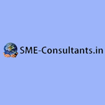 sme-consultants.in