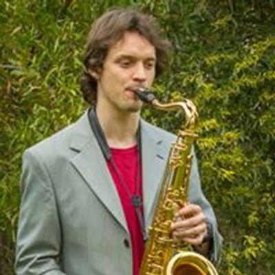 Nick Karpin Music