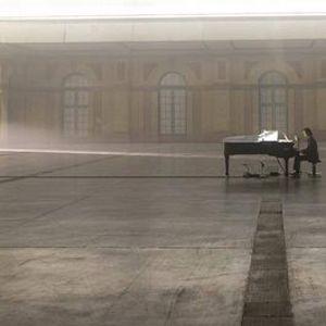 Idiot Prayer  Nick Cave Alone at Alexandra Palace