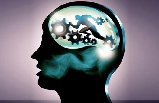 Prparation mentale et hypnose dans les sports dendurance