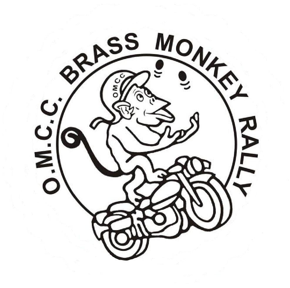 Brass Monkey Rally 2021, 5 June | Event in Oturehua | AllEvents.in