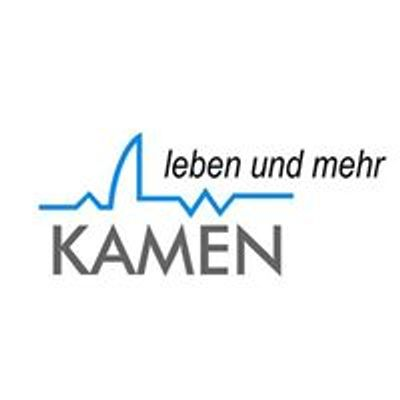Kamen24.de