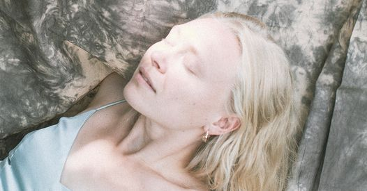 CATT | Wien - Why, Why-Tour 2021, 21 April | Event in Vienna | AllEvents.in