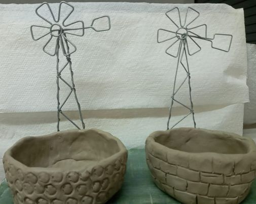 Pottery class, 25 June | Event in George | AllEvents.in