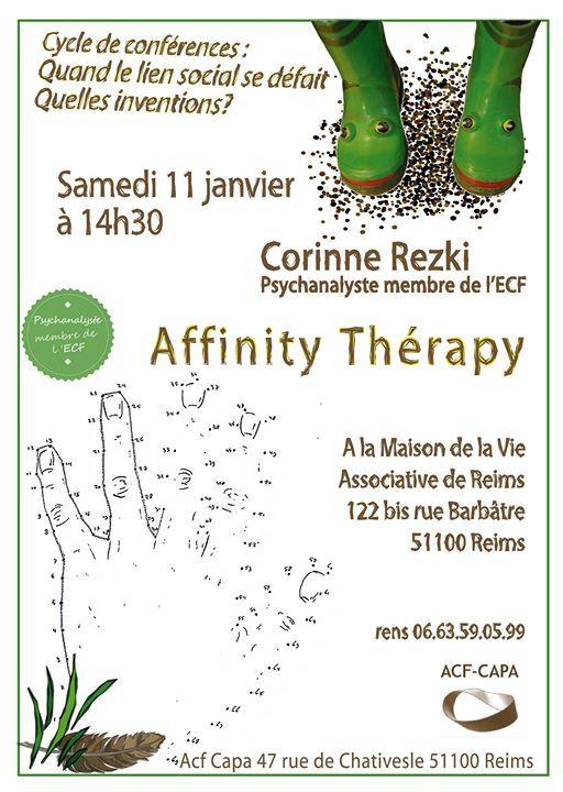 141 Reims Entertainment Events