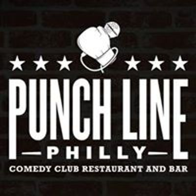 Punch Line Philly