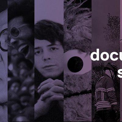 IDA Documentary Screening Series 2021 - Free Los Angeles Movie Nights