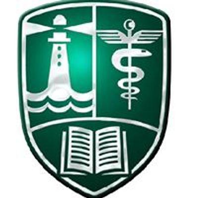Drug Safety Research Unit (DSRU)