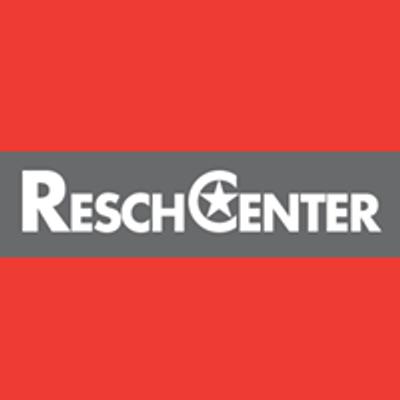 Resch Complex