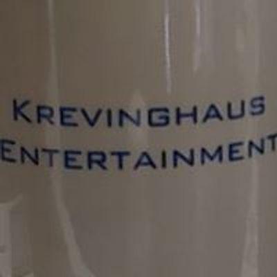 Krevinghaus Entertainment