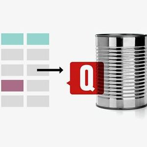 Free Friday SQL Training for Beginners