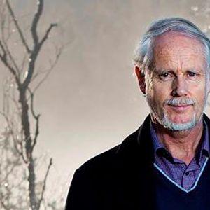 Foredrag med Ingvard Wilhelmsen