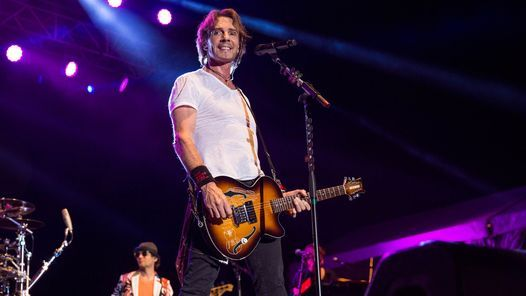 Rick Springfield   Event in Fort Lauderdale   AllEvents.in