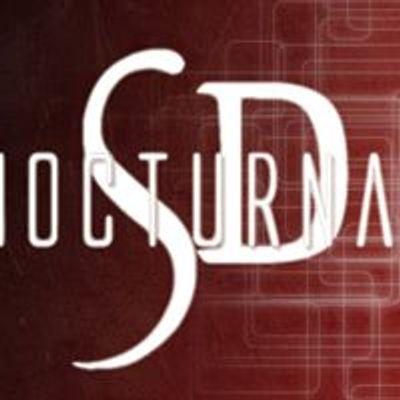 NocturnalSd