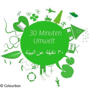 30 Minuten Umwelt -