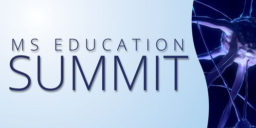 MS Education Summit: Fall 2021, 13 November   Event in Aurora   AllEvents.in
