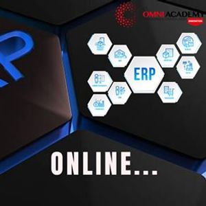 Learn SAP ERP Financials Supplychain HR ABAP HANA S4