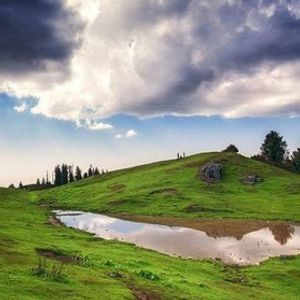 One day Trip To Mushkpuri on 5th December (Tentative Date)