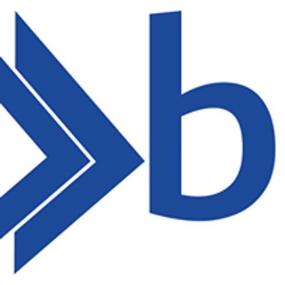 BP Group