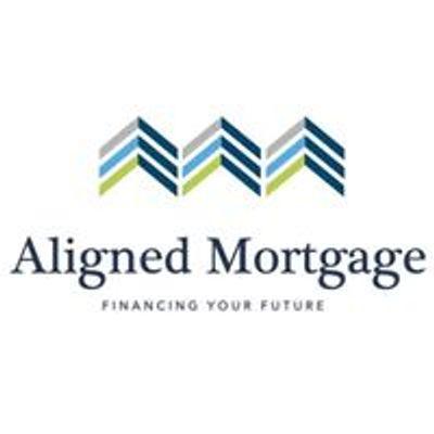 Aligned Mortgage of California