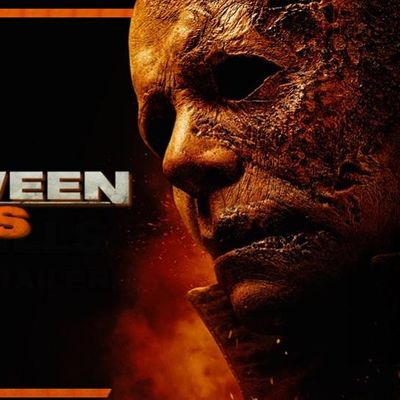 Halloween Kills & The People Under the StairsFri & Sat Oct22 & 23Prides