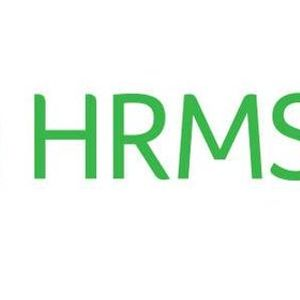 What is Sage HRMS