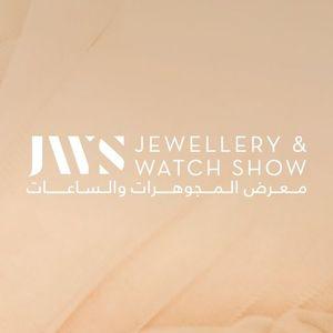 Jewellery & Watch Show 2021