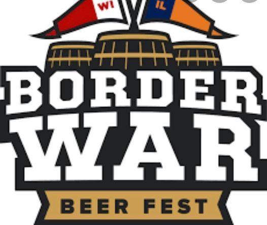 Border War 5K Run/Walk, 7 August | Event in Kenosha | AllEvents.in