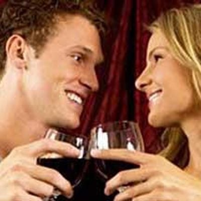 Courting dating marriage - Find a woman in my area!